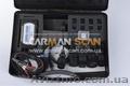 Продам Carman Scan диагностические автосканеры