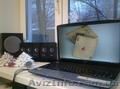 Продам ноутбук ACER Aspire 8920G в отличном состоянии. 18.4 дюйма дисплей