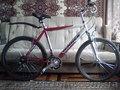 Велосипед Winner Viking