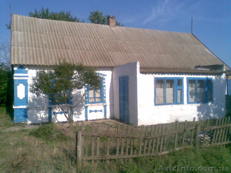 Buy property in Kostaraynera cheaply on the beach