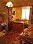 Посуточно комната для 2-3 чел.(квартира до 7 чел.) в Массандре ЯЛТА