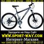 Продам Горный Велосипед Corrado Alturix DB 26- MTB, Объявление #767478