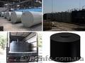 Изготовляем промышленные емкости и резервуары из конструкционных пластмасс