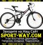 Купить Двухподвесный велосипед FORMULA Kolt 26 можно у нас, ,