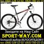 Купить Горный велосипед Corrado Alturix VB 26 MTB можно у нас, ,