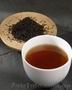 Чай китайский,  грузинский оптом,  по выгодным ценам!
