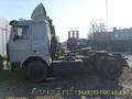 продаю МАЗ 54329