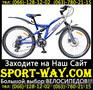 Купить подростковый велосипед FORMULA MESSER 24 SS можно у нас, ,