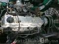 вилочный автопогрузчик Mitsubishi на 1.5 тонны с боковым сдвигом - Изображение #2, Объявление #801818