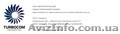 продажа турбокомпрессоров на иномарки Garret,  Holset,  BorgWarner,  MHI,  IHI
