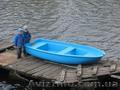 продам лодку пвх в запорожье