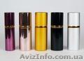 Наливная парфюмерия в розницу, крупным и мелким оптом.