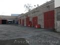 Cдам в длительную аренду промышленную площадку (склад,  офис,  стоянка)