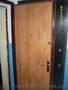 Металлические двери,  решетки и другие конструкции!