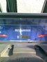 погрузчик бензиновый митсубиси на 1 тонну - Изображение #3, Объявление #870402