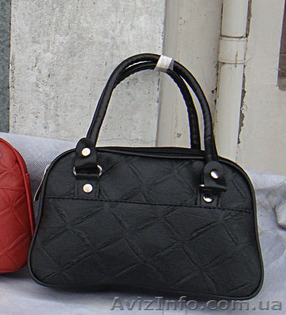 Кожаную сумку купить в интернет магазине Украина