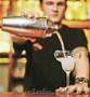 Курсы барменов в Запорожье