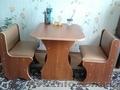 Продам. Детский стол и 2 стульчика