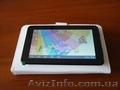 Продам планшет A10747B,  7-дюймов,  1024 Мб (DDR3)