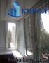 Балконы фото