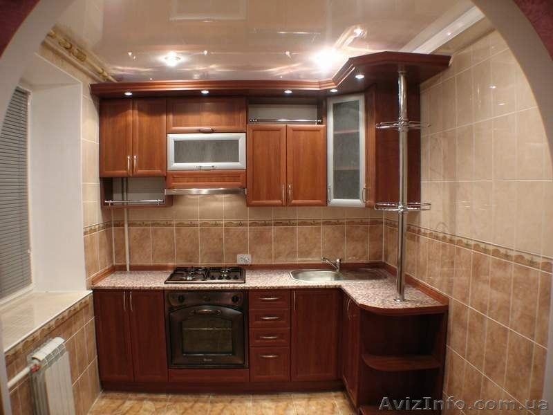Кухни сделай сам в нижнем новгороде
