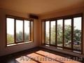 Окна из массива дерева:высокое качество и надежность в Запорожье