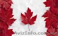 Требуются агромеханики в Канаду