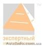 Кредиты наличными в Мелитополе