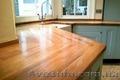 Столешницы для кухни., Объявление #1002278