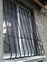 двери металлические,ворота,козырьки,навесы,калитки,заборы(профнастил). - Изображение #6, Объявление #1024778
