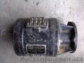 Электродвигатель ФАД-300/4т