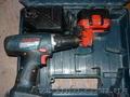 шуруповерт Bosch GSR 14.4 Professional