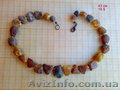 Лечебные янтарные бусы - Изображение #2, Объявление #986207
