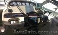 Яхта прогулочная Chaparral 320
