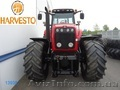 2.Компания Harvesto продает трактор Massey Ferguson