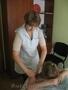Массаж для детей в Запорожье. - Изображение #3, Объявление #1142460