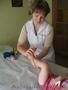 Массаж для детей в Запорожье. - Изображение #4, Объявление #1142460