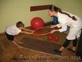 ЛФК для детей в Запорожье., Объявление #1149008