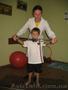 ЛФК для детей в Запорожье. - Изображение #3, Объявление #1149008