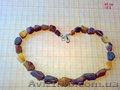 Лечебные янтарные бусы - Изображение #8, Объявление #986207