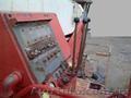 Продаем автогидроподъемник коленчатый АКП-30 ПМ-509А, 1991 г.в. - Изображение #8, Объявление #1159372