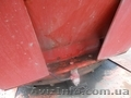 Продаем автогидроподъемник коленчатый АКП-30 ПМ-509А, 1991 г.в. - Изображение #9, Объявление #1159372