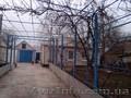 Продам дом Богатыревка 2, 5км от г Запорожья хозяин