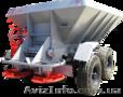 Разбрасыватель минеральных удобрений МВУ-8 - Изображение #2, Объявление #1173026