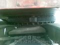 Продаем автокран КС-4574А Силач, г/п 22,5 тонн, на шасси КрАЗ 65101, 1995 г.в. - Изображение #9, Объявление #1191603