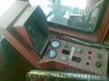 Продаем автокран КС-4574А Силач, г/п 22,5 тонн, на шасси КрАЗ 65101, 1995 г.в. - Изображение #7, Объявление #1191603