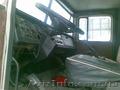 Продаем автокран КС-4574А Силач, г/п 22,5 тонн, на шасси КрАЗ 65101, 1995 г.в. - Изображение #6, Объявление #1191603
