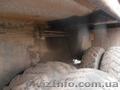 Продаем монтажный специальный кран МКТТ-63, г/п 63 тонны, 1991 г.в. - Изображение #10, Объявление #1185634