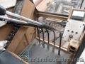 Продаем монтажный специальный кран МКТТ-63, г/п 63 тонны, 1991 г.в. - Изображение #6, Объявление #1185634