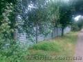 Земельный участок 6, 2 сотки Бородинский р-н